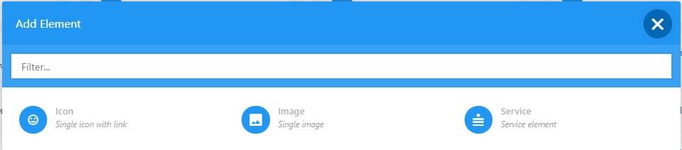 https://documentation.bold-themes.com/showcase/wp-content/uploads/sites/46/2019/09/icon-holder-elements.jpg