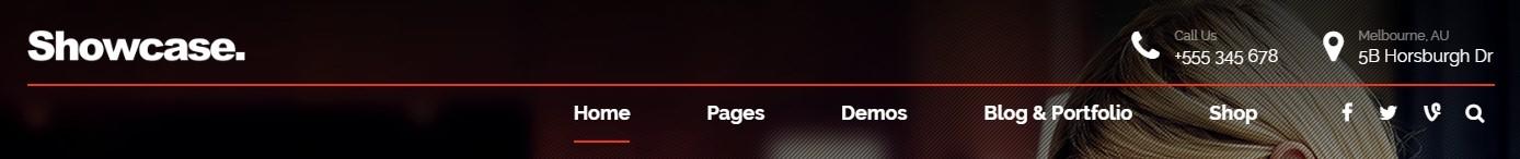 https://documentation.bold-themes.com/showcase/wp-content/uploads/sites/46/2019/09/menu-below-right.jpg