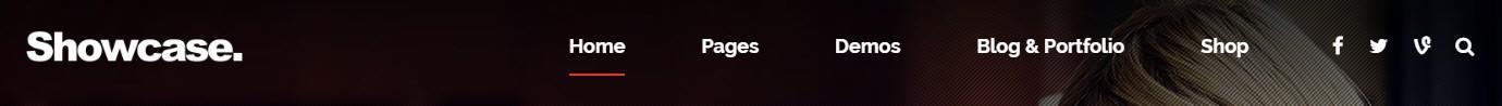 https://documentation.bold-themes.com/showcase/wp-content/uploads/sites/46/2019/09/menu-horizontal-right.jpg