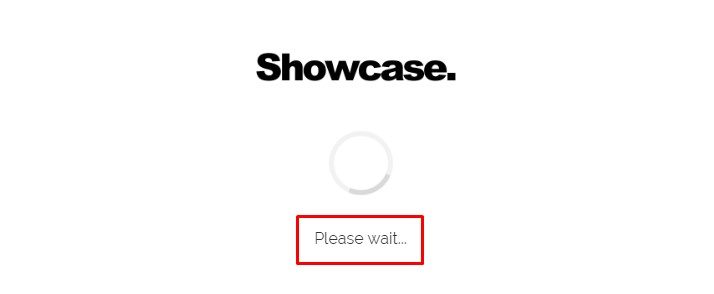 https://documentation.bold-themes.com/showcase/wp-content/uploads/sites/46/2019/09/preloader-text.jpg