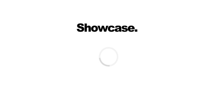 https://documentation.bold-themes.com/showcase/wp-content/uploads/sites/46/2019/09/preloader.jpg