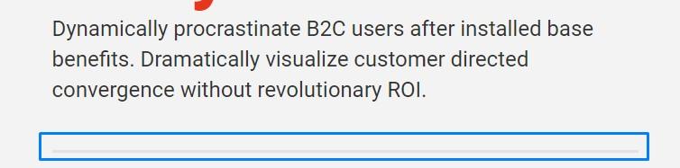 https://documentation.bold-themes.com/showcase/wp-content/uploads/sites/46/2019/09/separator-f.jpg