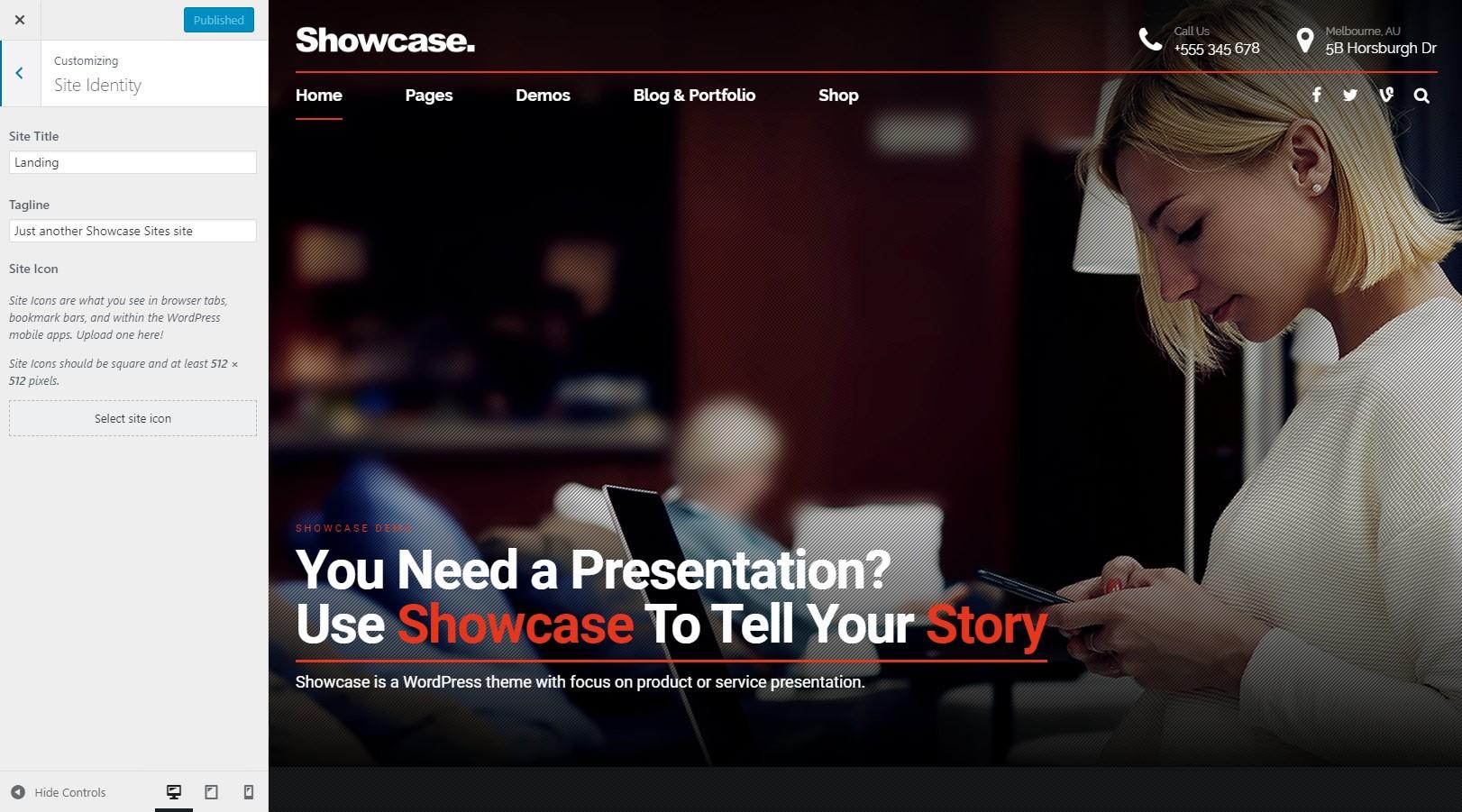 https://documentation.bold-themes.com/showcase/wp-content/uploads/sites/46/2019/09/site-identity.jpg