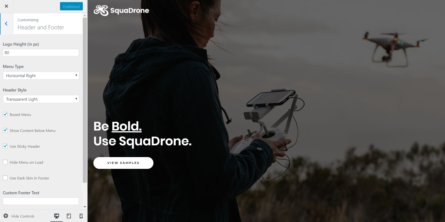 https://documentation.bold-themes.com/squadrone/wp-content/uploads/sites/29/2018/02/header-and-footer.png
