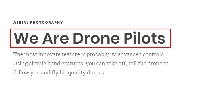 https://documentation.bold-themes.com/squadrone/wp-content/uploads/sites/29/2018/02/heading-font-1.jpg