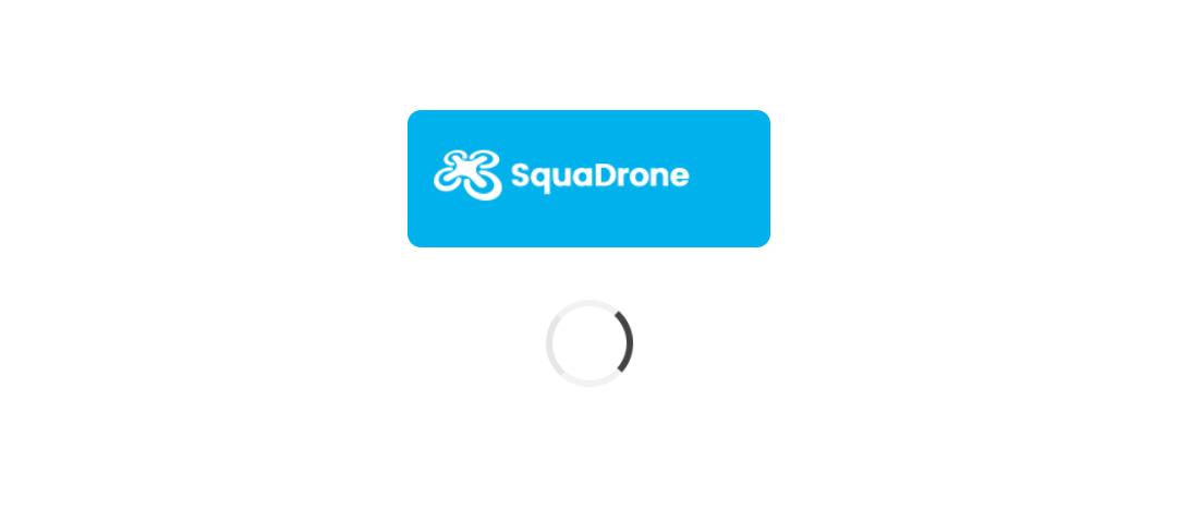 https://documentation.bold-themes.com/squadrone/wp-content/uploads/sites/29/2018/02/preloader.png