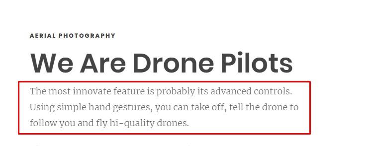 https://documentation.bold-themes.com/squadrone/wp-content/uploads/sites/29/2018/02/subheadline-font.jpg