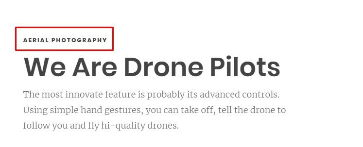 https://documentation.bold-themes.com/squadrone/wp-content/uploads/sites/29/2018/02/superheadline-font-1.jpg