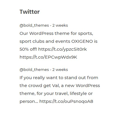 https://documentation.bold-themes.com/squadrone/wp-content/uploads/sites/29/2018/12/bb-twitter.jpg