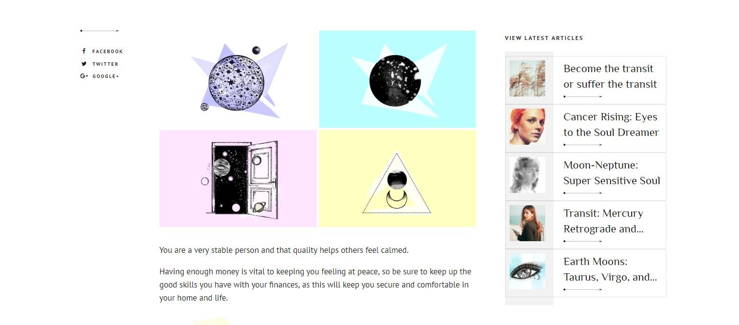 https://documentation.bold-themes.com/stellarium/wp-content/uploads/sites/34/2018/06/blog-gallery.jpg