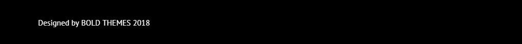 https://documentation.bold-themes.com/stellarium/wp-content/uploads/sites/34/2018/06/footer-dark-skin.jpg