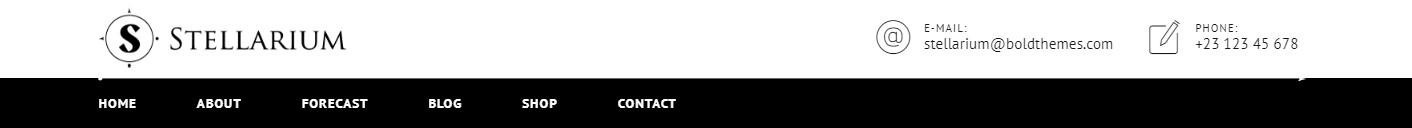 https://documentation.bold-themes.com/stellarium/wp-content/uploads/sites/34/2018/06/header-light-dark.jpg
