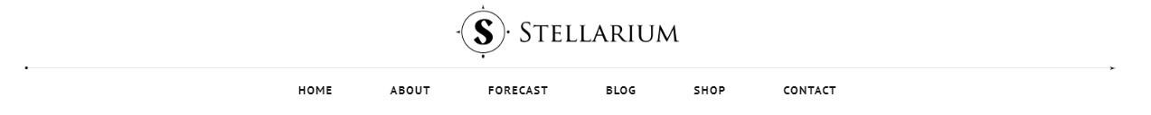 https://documentation.bold-themes.com/stellarium/wp-content/uploads/sites/34/2018/06/horizontal-center-below-stellarium.jpg