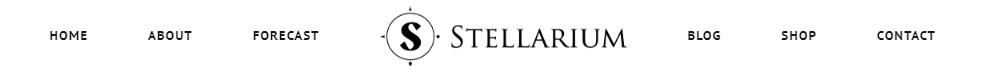 https://documentation.bold-themes.com/stellarium/wp-content/uploads/sites/34/2018/06/horizontal-center-stellarium.jpg