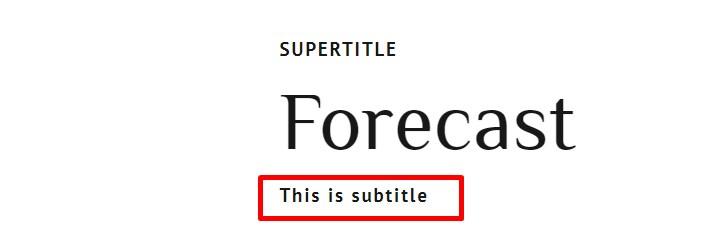 https://documentation.bold-themes.com/stellarium/wp-content/uploads/sites/34/2018/06/stellarium-subtitle.jpg