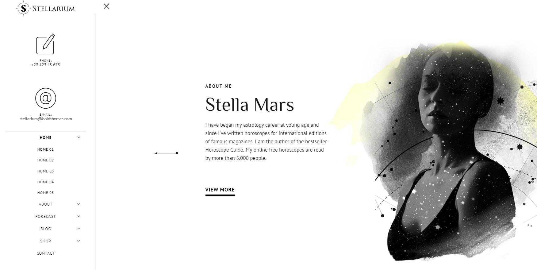 https://documentation.bold-themes.com/stellarium/wp-content/uploads/sites/34/2018/06/stellarium-vertical-left.jpg