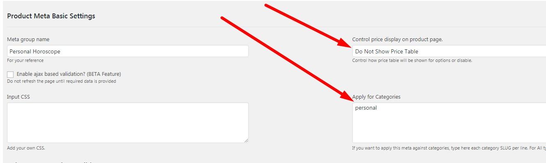 https://documentation.bold-themes.com/stellarium/wp-content/uploads/sites/34/2018/07/category_product.jpg