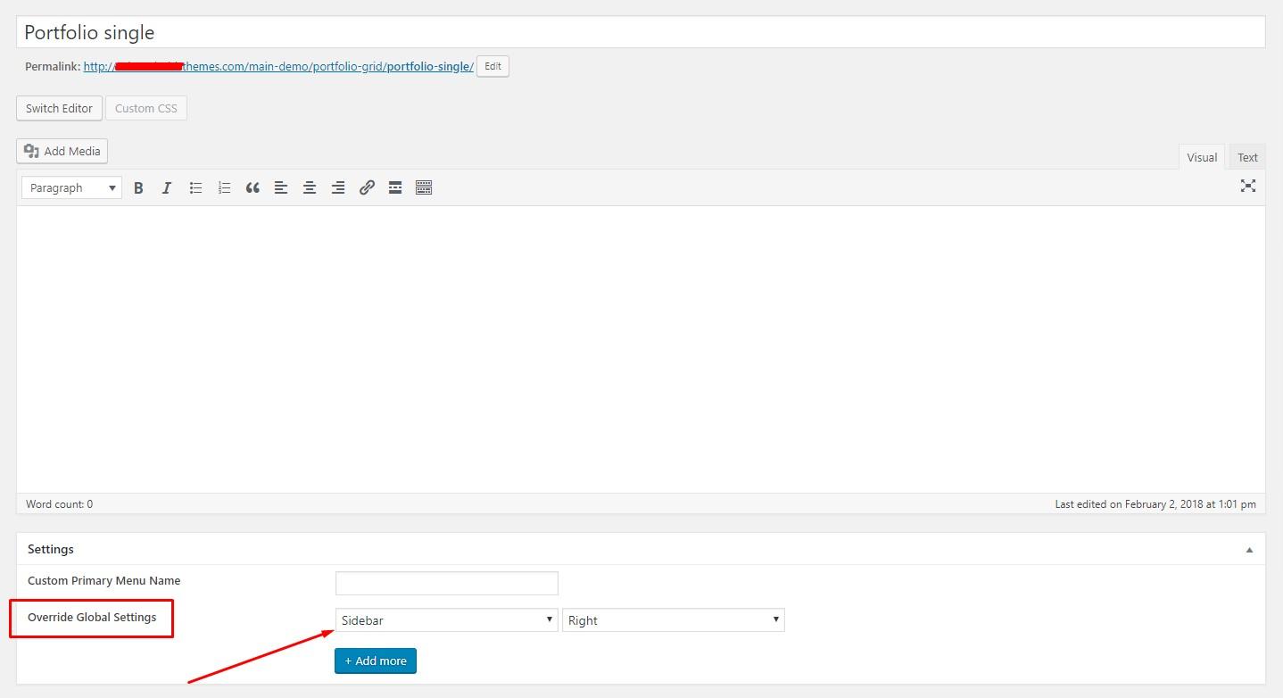https://documentation.bold-themes.com/stellarium/wp-content/uploads/sites/34/2018/07/sidebar-portfolio.jpg