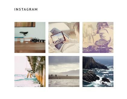 https://documentation.bold-themes.com/stellarium/wp-content/uploads/sites/34/2018/12/bb-instagram.jpg