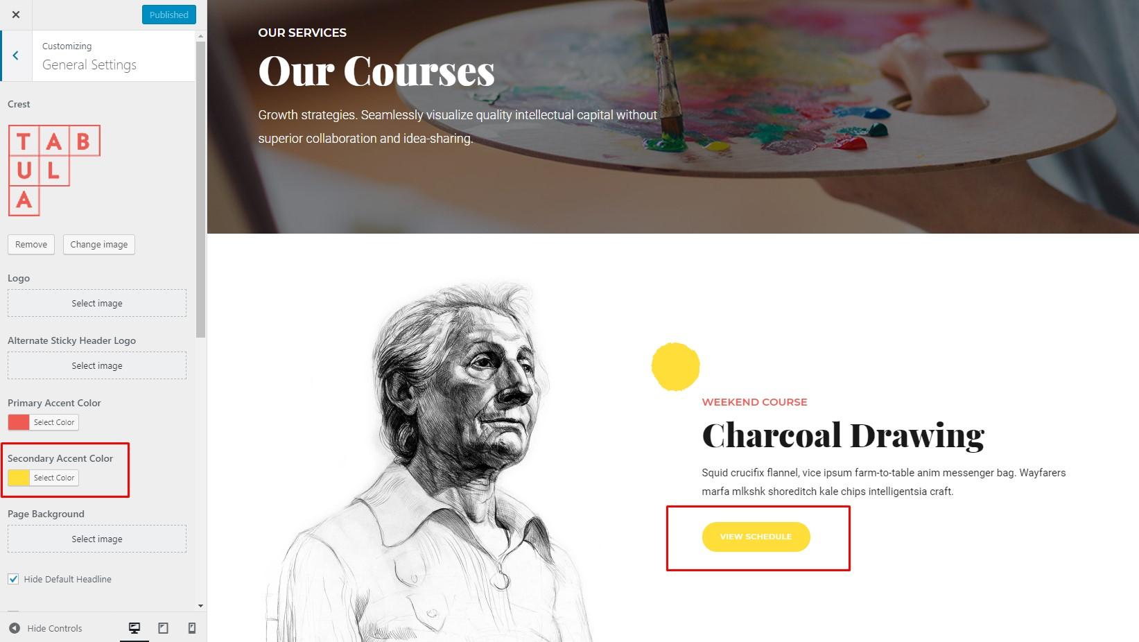 https://documentation.bold-themes.com/tabula/wp-content/uploads/sites/43/2019/06/alt-color.jpg