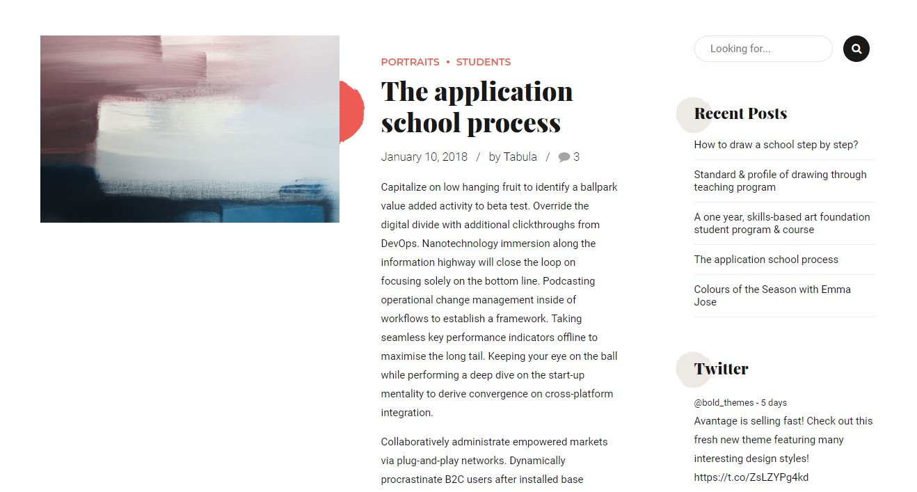 https://documentation.bold-themes.com/tabula/wp-content/uploads/sites/43/2019/06/blog-single-columns-layout.jpg