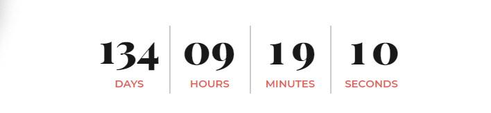 https://documentation.bold-themes.com/tabula/wp-content/uploads/sites/43/2019/06/countdown-f.jpg