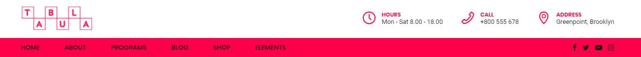 https://documentation.bold-themes.com/tabula/wp-content/uploads/sites/43/2019/06/header-accent-light.jpg