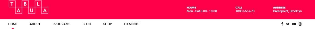 https://documentation.bold-themes.com/tabula/wp-content/uploads/sites/43/2019/06/header-light-accent.jpg