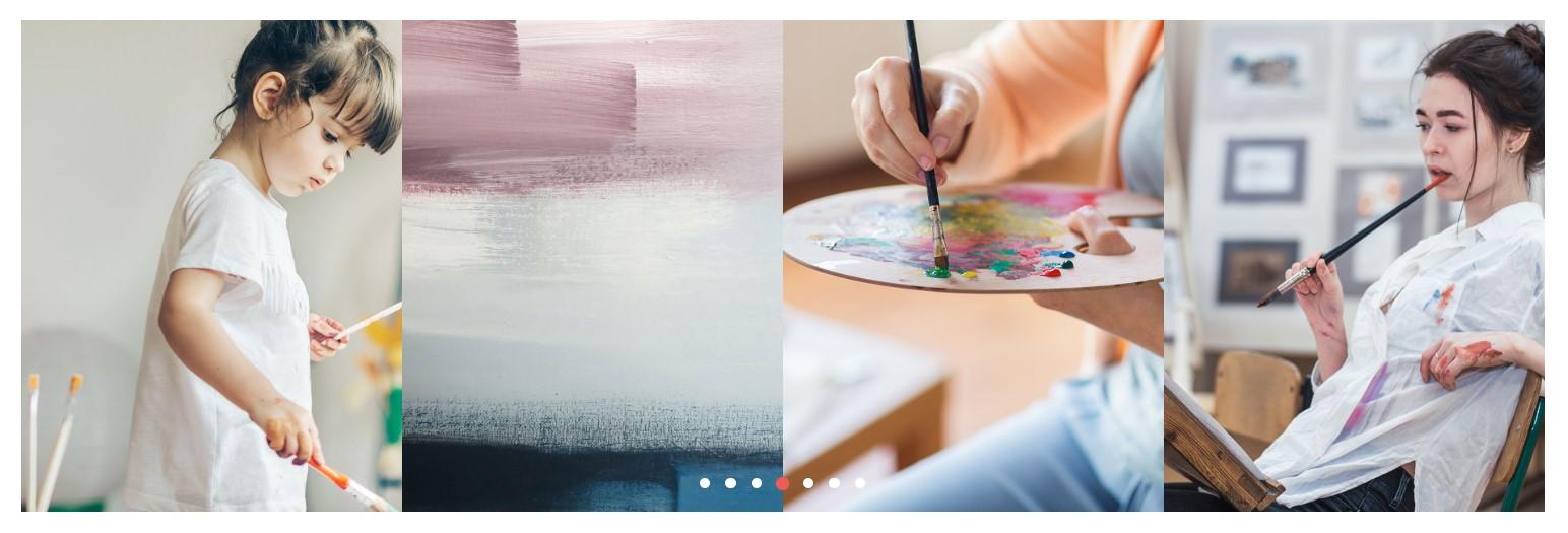 https://documentation.bold-themes.com/tabula/wp-content/uploads/sites/43/2019/06/image-slider-f.jpg