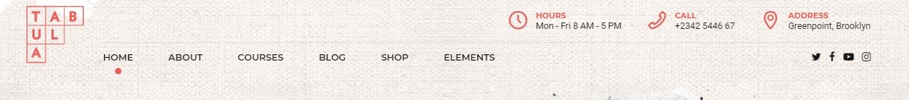 https://documentation.bold-themes.com/tabula/wp-content/uploads/sites/43/2019/06/menu-below-left.jpg