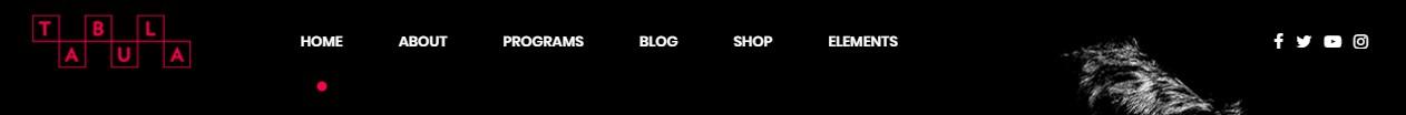 https://documentation.bold-themes.com/tabula/wp-content/uploads/sites/43/2019/06/menu-horizontal-left-1.jpg