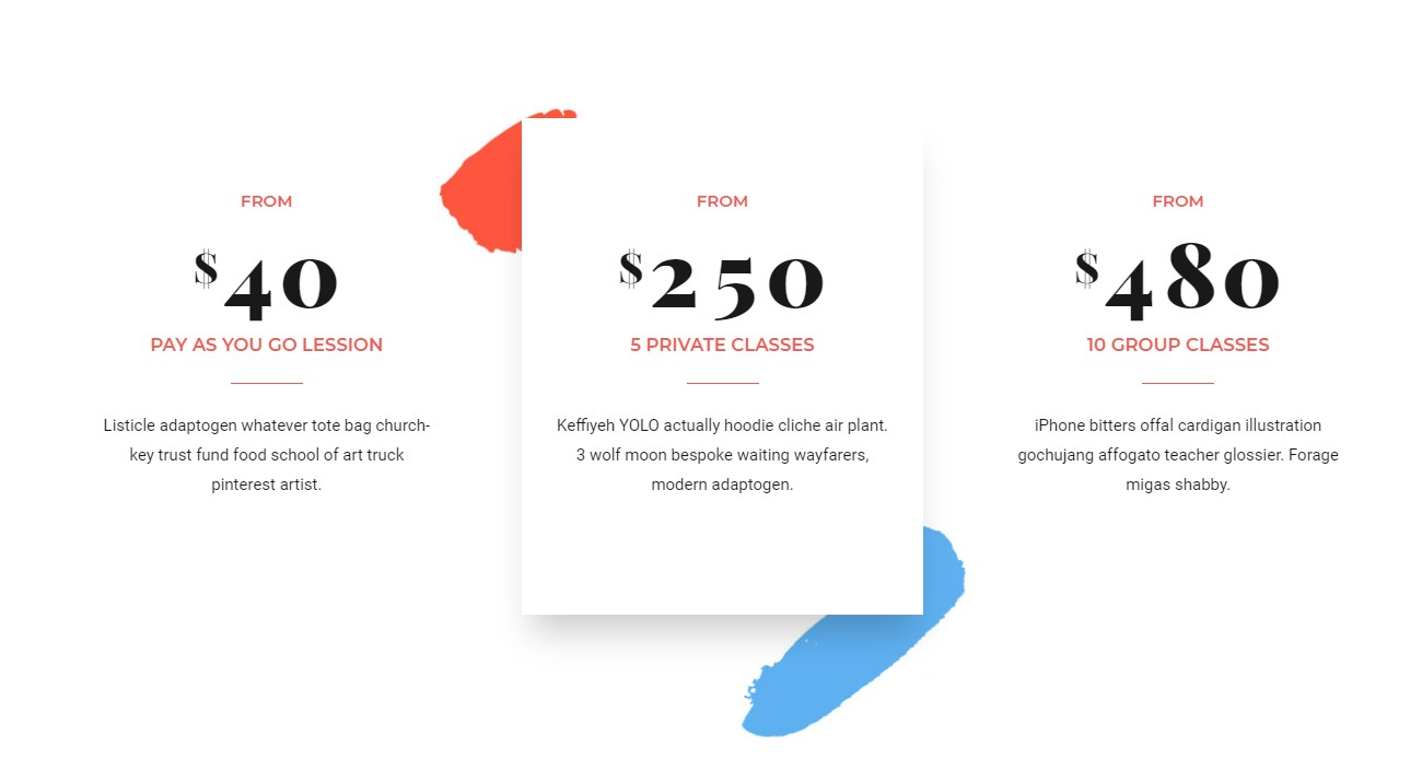 https://documentation.bold-themes.com/tabula/wp-content/uploads/sites/43/2019/06/price-list-f.jpg