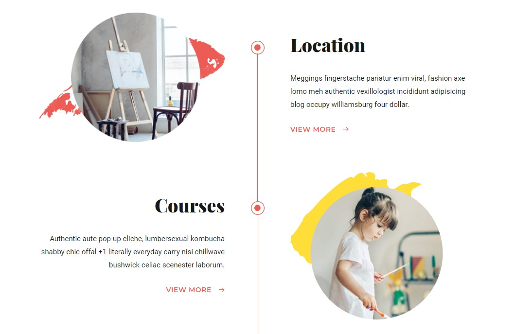 https://documentation.bold-themes.com/tabula/wp-content/uploads/sites/43/2019/06/step-line-f.jpg