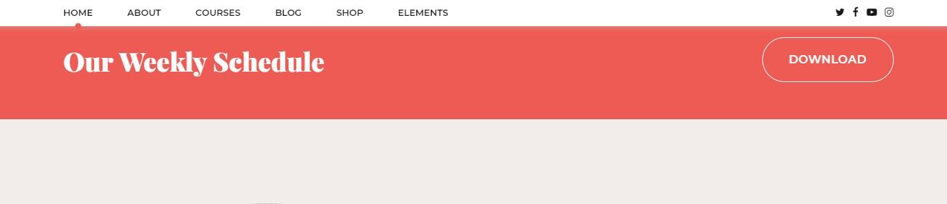 https://documentation.bold-themes.com/tabula/wp-content/uploads/sites/43/2019/06/sticky-header.jpg