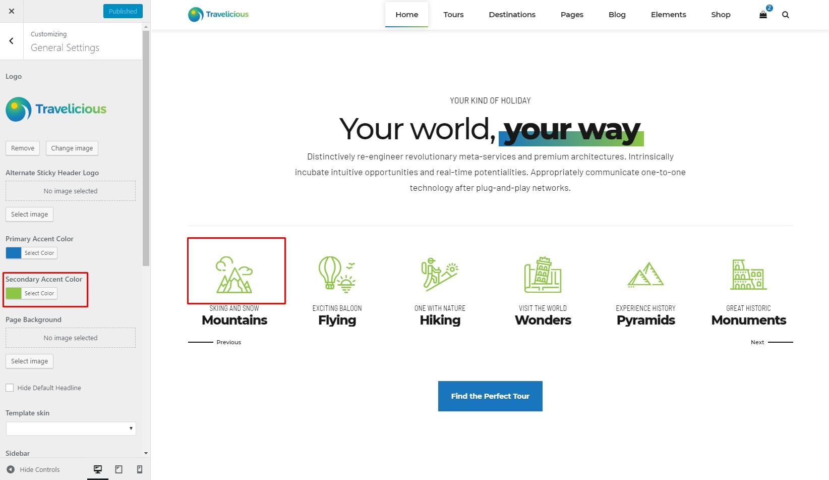 https://documentation.bold-themes.com/travelicious/wp-content/uploads/sites/37/2018/10/alt-color.jpg