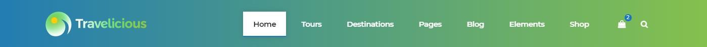 https://documentation.bold-themes.com/travelicious/wp-content/uploads/sites/37/2018/10/alt-logo.jpg