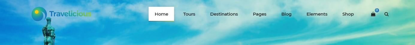 https://documentation.bold-themes.com/travelicious/wp-content/uploads/sites/37/2018/10/below-menu-true.jpg
