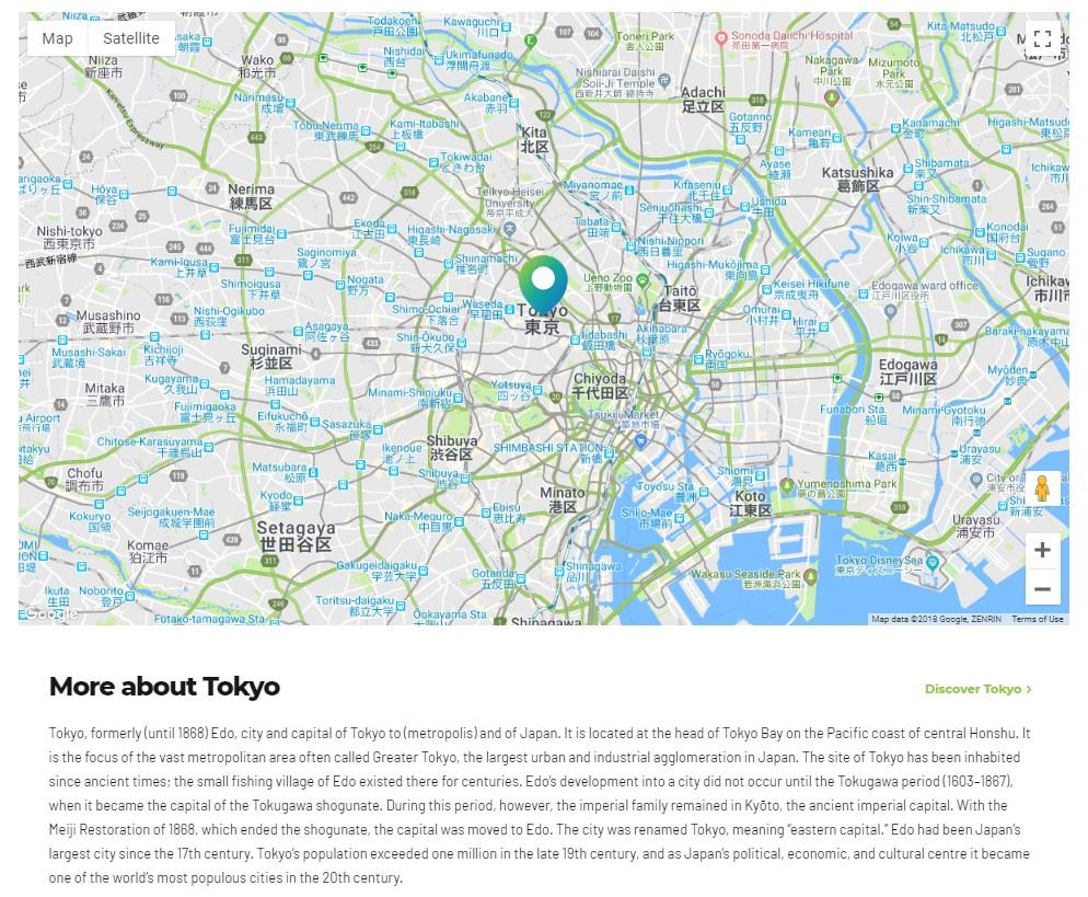 https://documentation.bold-themes.com/travelicious/wp-content/uploads/sites/37/2018/10/destination-more-info-f.jpg