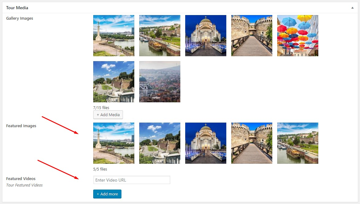 https://documentation.bold-themes.com/travelicious/wp-content/uploads/sites/37/2018/10/featured-image-video.jpg