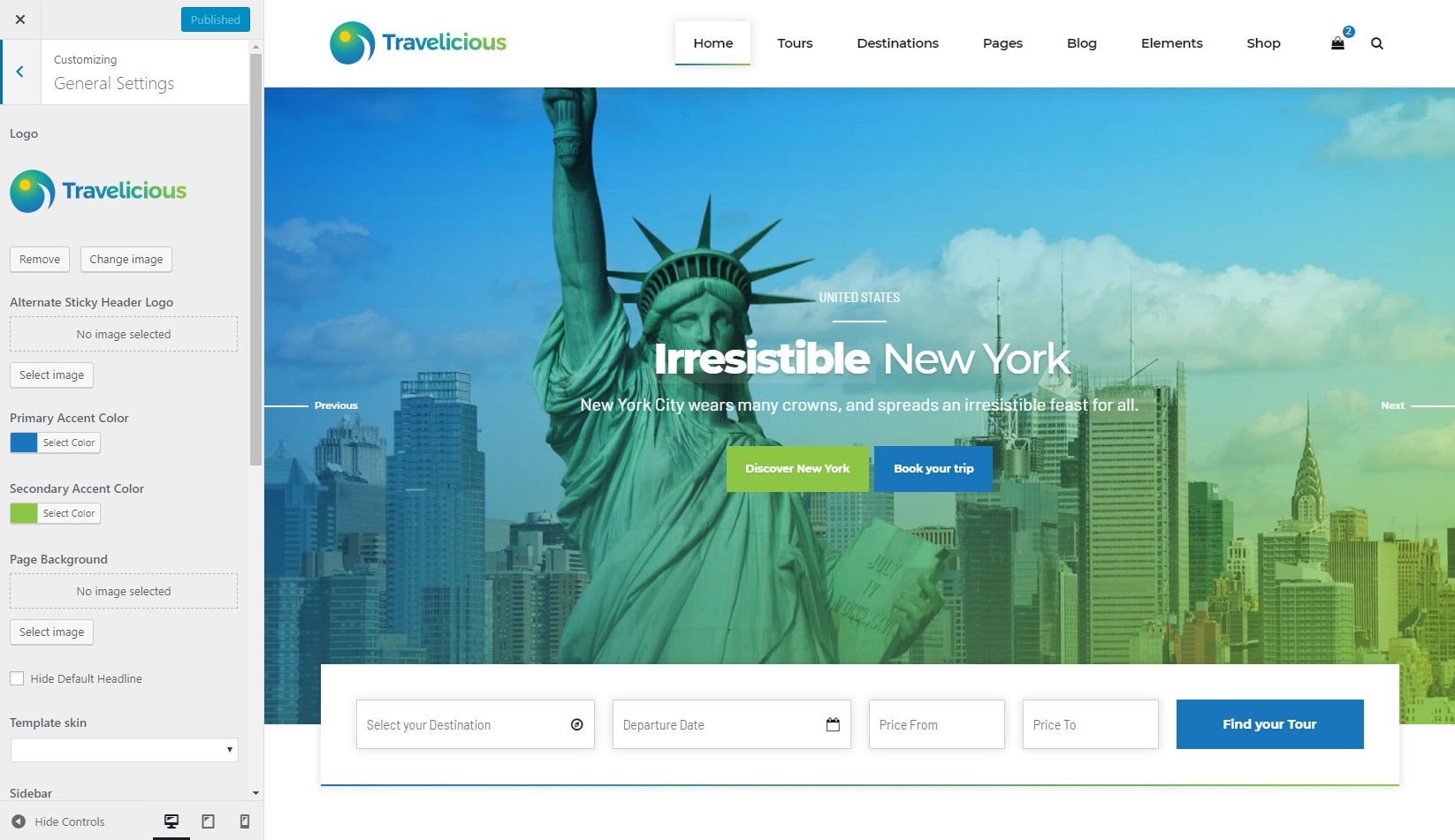 https://documentation.bold-themes.com/travelicious/wp-content/uploads/sites/37/2018/10/general-settings.jpg