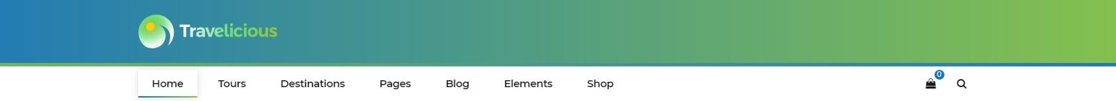 https://documentation.bold-themes.com/travelicious/wp-content/uploads/sites/37/2018/10/header-alternate-gradient.jpg