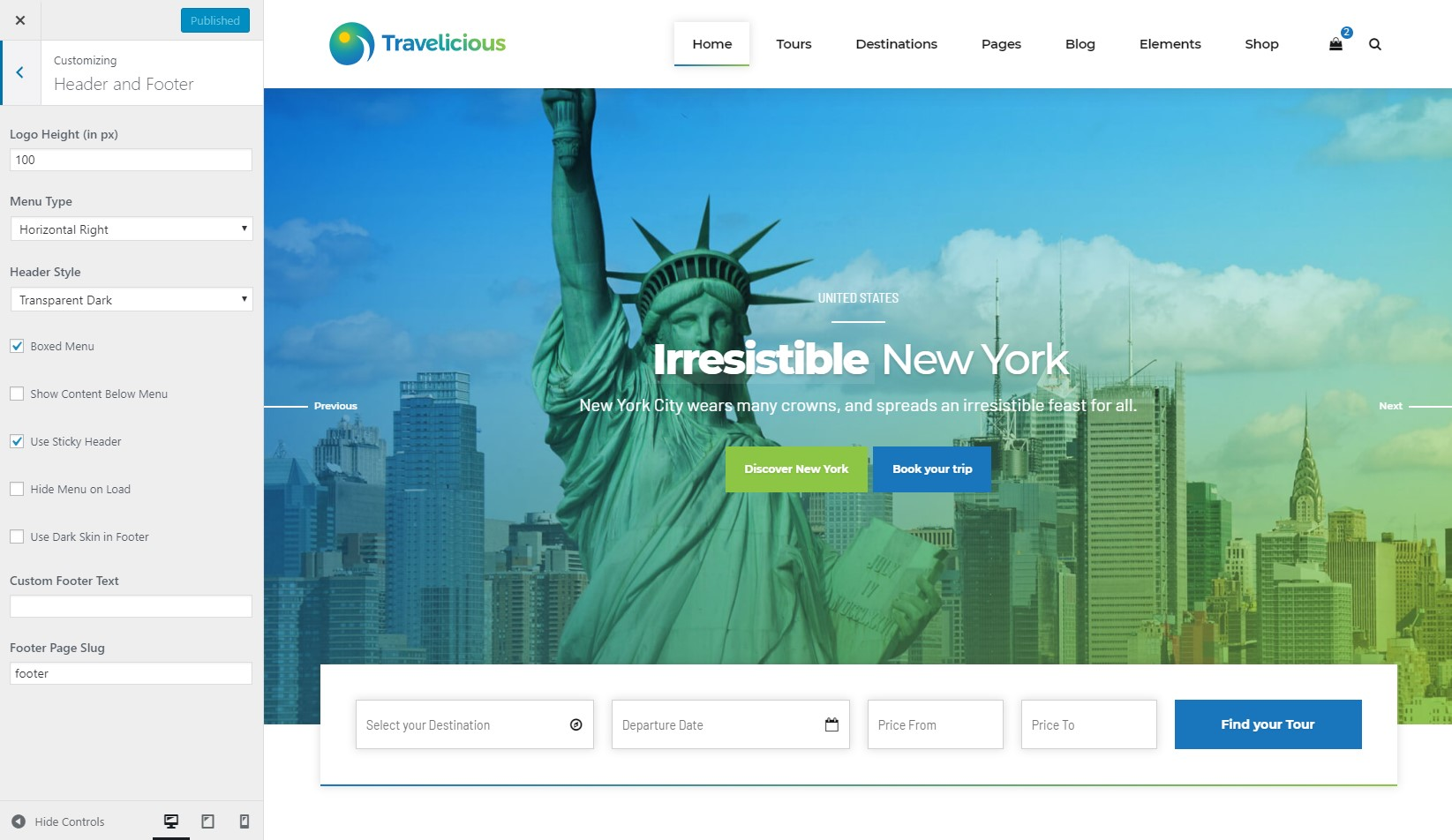 https://documentation.bold-themes.com/travelicious/wp-content/uploads/sites/37/2018/10/header-and-footer.jpg