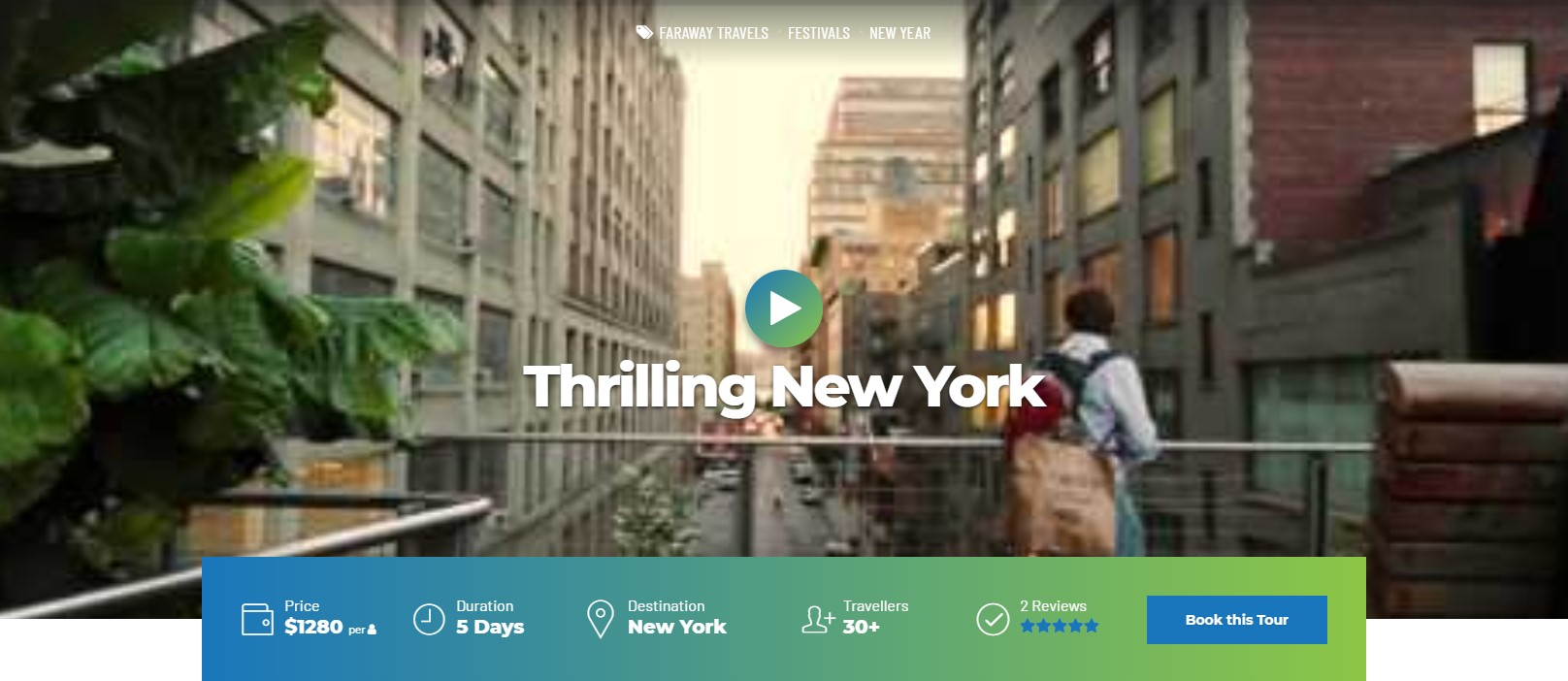 https://documentation.bold-themes.com/travelicious/wp-content/uploads/sites/37/2018/10/header-featured-video.jpg
