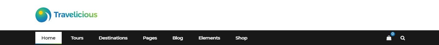https://documentation.bold-themes.com/travelicious/wp-content/uploads/sites/37/2018/10/header-light-dark.jpg