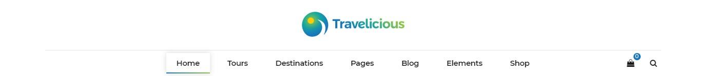 https://documentation.bold-themes.com/travelicious/wp-content/uploads/sites/37/2018/10/menu-below-center.jpg