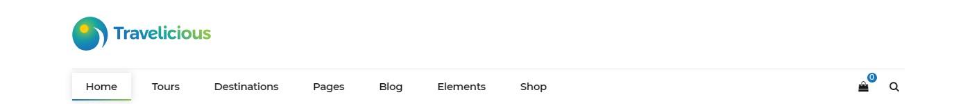 https://documentation.bold-themes.com/travelicious/wp-content/uploads/sites/37/2018/10/menu-below-left.jpg