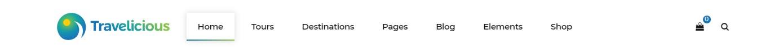 https://documentation.bold-themes.com/travelicious/wp-content/uploads/sites/37/2018/10/menu-horizontal-left.jpg