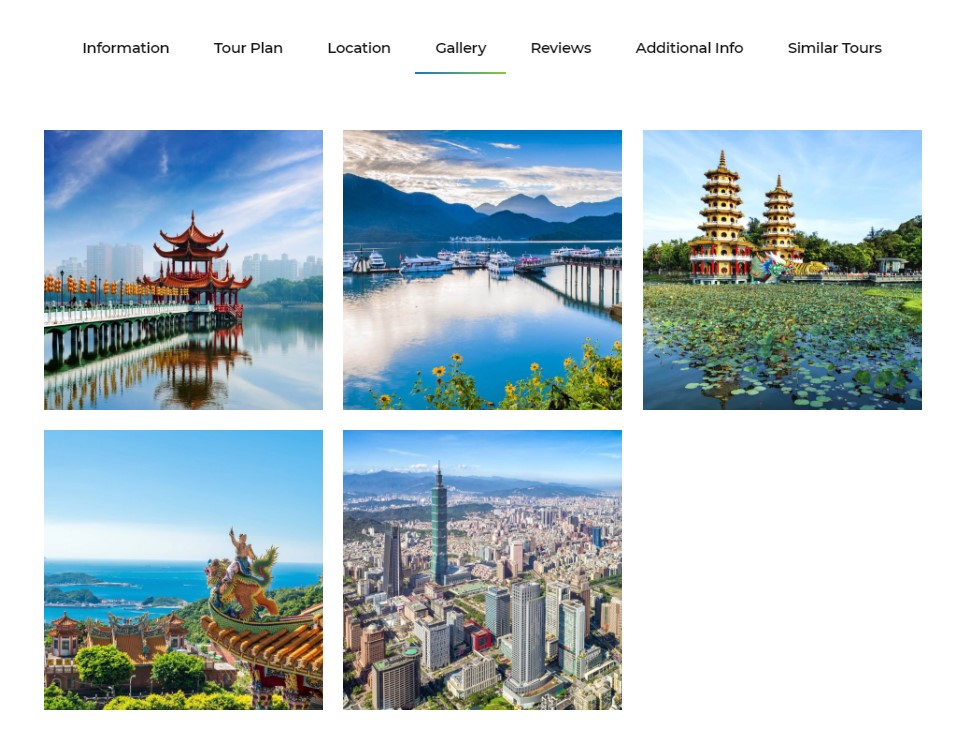 http://documentation.bold-themes.com/travelicious/wp-content/uploads/sites/37/2018/10/tour-gallery.jpg
