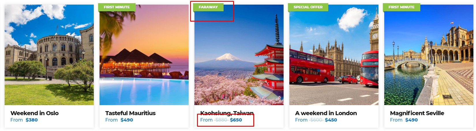 https://documentation.bold-themes.com/travelicious/wp-content/uploads/sites/37/2018/10/tour-old-price-1.jpg