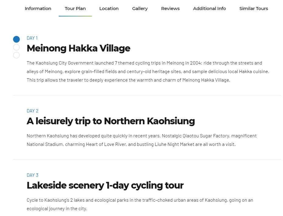 http://documentation.bold-themes.com/travelicious/wp-content/uploads/sites/37/2018/10/tour-plan.jpg